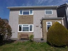 If you are looking for student accommodation in Aberystwyth, then Pads for Students offer stunning student pads, accommodations, houses, flats in Aberystwyth. Aberystwyth, Student House, 4 Bedroom House, Shed, Outdoor Structures, Barns, Sheds