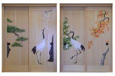 Takeo Ikegami art (@ikegamitakeo) • Instagram photos and videos Japanese Buildings, Takeo, Photo And Video, Videos, Photos, Instagram, Home Decor, Art, Art Background