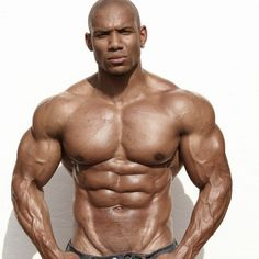 proven ways to increase t-levels in men