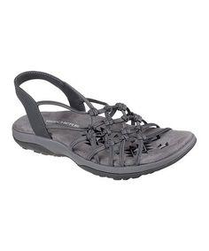 44 Best Flojos images   Me too shoes, Shoe boots, Shoes