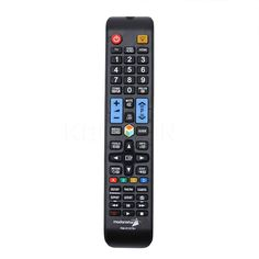 You will love this one: Hot Sale Universa... Buy this now or its gone! http://jagmohansabharwal.myshopify.com/products/hot-sale-universal-remote-control-for-samsung-aa59-00638a-3d-smart-tv?utm_campaign=social_autopilot&utm_source=pin&utm_medium=pin