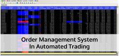 http://www.quantinsti.com/blog/automated-trading-order-management-system/