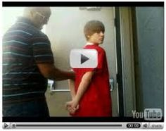 He went to jail  maybe he can do a concert in jail lol:-)