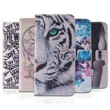 10 Styles PU Leather And Soft Silicon Case For LG G3 Wallet Stand Design Cover for LG G3 Fundas Capa Coque