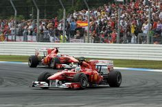 F.ALONSO http://www.passionf1.com