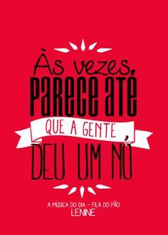 http://letras.mus.br/lenine/46997/