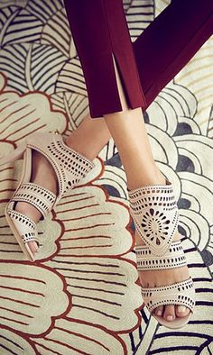 #anthrofave shoes