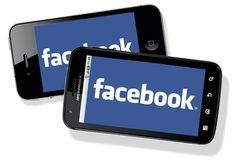 Facebook Mobile Login - Facebook Login