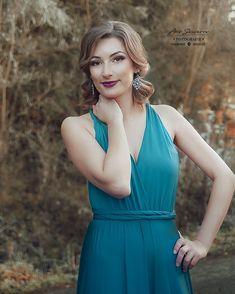 """Páči sa mi to: 65, komentáre: 1 – Amy Klusová Sivčáková - Foto (@amyklusovasivcakovafotografie) na Instagrame: """"Fotografia na billboard 😍 #happy #photoshoot #photo #photoofday #model #makeup #inspiration #potd…"""""""