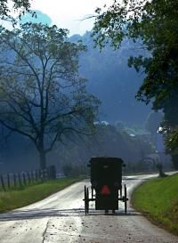 Amish Country   Ohio   Photo Contest