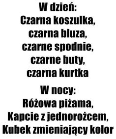Polish Memes, Weekend Humor, Funny Mems, True Memes, Speak The Truth, Story Of My Life, Wtf Funny, Best Memes, Motto