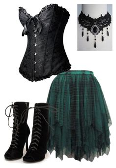 """""""Untitled #508"""" by peterpan-lover-jdb on Polyvore featuring Nly Shoes, women's clothing, women's fashion, women, female, woman, misses and juniors"""