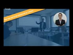 Formation Vente : Comment décrocher des RDV et transformer vos prospects en clients (en 6 étapes) ?