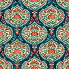 Résultats de recherche d'images pour «papier peint orientale»