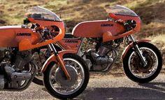 SFC 750 Massimo's Legacy by PzlWksMedia