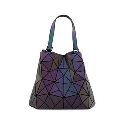 It's absolutely bang-on! Smartwatch, Vegan Handbags, Bucket Bag, Collection, Blog, Fashion, Teepees, Feminine Fashion, Online Shopping
