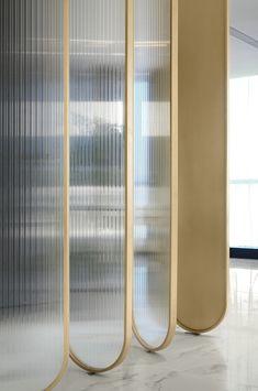 [展厅] 尔我空间设计 | 其 右
