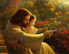 """""""Eu sou o caminho, a verdade e a vida. Ninguém vai ao Pai se não por mim.'' -Jesus Cristo  #JesusCristo"""