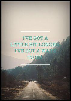 Grouplove Lyrics That Explain My Life