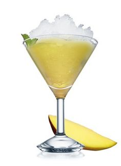1000 images about cuba rum drinks on pinterest for Cocktail x35