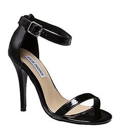 Wake Up Your Wardrobe  Spring Style Inspirations  Steve Madden #currentlyobsessed
