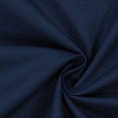 https://www.tissus.net/05-100018-5026_cretonne-medium-30.html?restrictions=clothType.19%3BcolorGroup.3%3BcolorGroup.18%3Bmotive.1%3B&$category=5mivikiggvl
