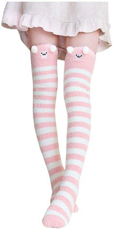 grey-36cm for 1 to 4 Year Loune Week Baby Knee high Socks Cute Childrens Knee High Socks for Toddlers Kids Baby Girls Solid Bow-Knot Cotton Princess Dress Ballet Long Sock Leg Warmer