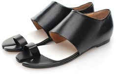 TABI SANDAL TABI SANDAL - Maison Martin Margiela Geschäft > Shoes > Sandals > Maison Martin Margiela sandals > TABI SANDAL €135 Sold out aloharag.com