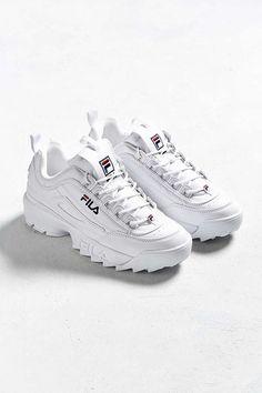 9df30e9050d FILA Disruptor II Sneaker