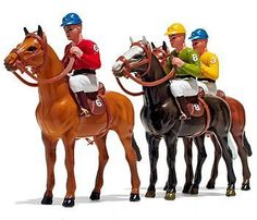 Need to find these for a Kentucky Derby Party