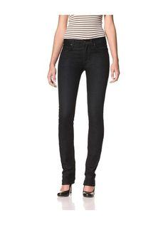 James Jeans Women's Hunter High-Rise Straight Leg Jean, http://www.myhabit.com/ref=cm_sw_r_pi_mh_i?hash=page%3Dd%26dept%3Dwomen%26sale%3DA1QVCVMLBIKSUP%26asin%3DB005HOTL22%26cAsin%3DB008AITOW4