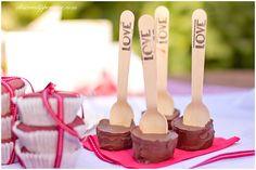 Vineyard Valentines   Cherrycino Chocolate Spoons, Hot Chocolate, Wedding Inspiration, Valentines, Candles, Cool Stuff, Vineyard, Recipes, Events