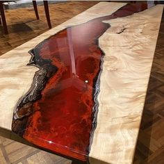 535 best resin furniture images in 2019 resin furniture rh pinterest com