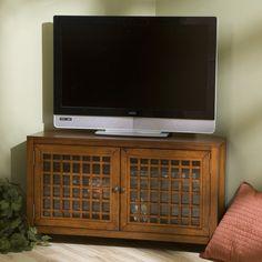35bd34a9ef758f4ecd15a9f10a6ab5c1 Television Stands Corner Tv Jpg