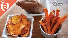 3 dicas de como fazer batata-doce | Emagrecer Certo