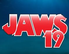 Jaws 19 Now The Oceans Are Disappearing And To Save Their Home The Sharks Must Attack