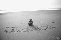 Yasmin Khajavi Photography, Rockaway Beach Family Photographer, Rockaway Beach Family Photos