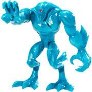 max steel action figure | Max Steel Water Elementor Action Figure Max Steel Water Elementor ...