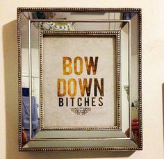 apartment decorations @Kayla Fyfe @Emilee Traver @Ashley Baugher we need this lol