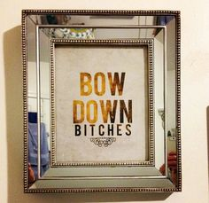 apartment decorations @Kayla Fyfe @Emilee Traver @Ashley Baugher  we need this lol