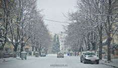 Αυτοπροστασία από ακραία καιρικά φαινόμενα - Οδηγίες από τη ΓΓΠΠ   SerresLand.gr Snow, Outdoor, Outdoors, Outdoor Games, The Great Outdoors, Eyes, Let It Snow