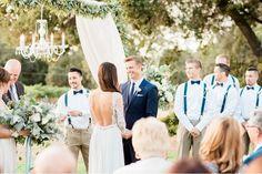 a-chateau-st-jean-sonoma-wedding_01 - BERTA bride <3