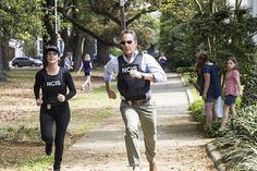 "NCIS: New Orleans Photos: ""You'll Do"" (Season 1, Episode 21) on CBS.com"