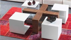 Home Decor Ideas Modern, Creative, Table, Diy, House, Furniture, Home Decor, Homework, Salons