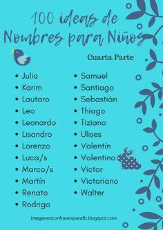 420 Ideas De Nombres Nombres Nombres De Bebes Nombres De Niñas