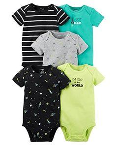 buy online 3cb50 b0bdf Work Clothes, Baby Kids Clothes, Carters Baby Clothes, Bodysuits Online,  Baby Boy