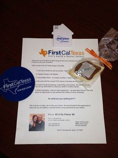 THANKS Ro and Vince Pierce with FirstCal Texas! Property Search, The Neighbourhood, 21st, Texas, Thankful, Let It Be, Texas Travel, The Neighborhood