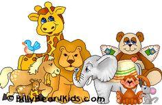 Google Images Clip Art free of fish   Animales : pets, cat, dog, cow, fox, bird, crab, octopus, fish ...