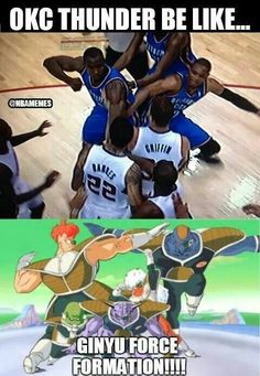 Omg I can just die! Funny Nba Memes, Funny Basketball Memes, Nfl Memes, Basketball Quotes, Basketball Pictures, Football Memes, Basketball Legends, Stupid Funny Memes, Basketball Stuff