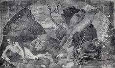 FONDAZIONE ZERI   CATALOGO : Ricerca opere per : Opera, Saints, Painting, Art, Art Background, Opera House, Painting Art, Kunst, Paintings